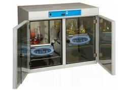 Chemlab Lab Incubator