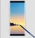 Sumsung Galaxy Note