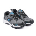 MENS-SPORTS SHOES B-11