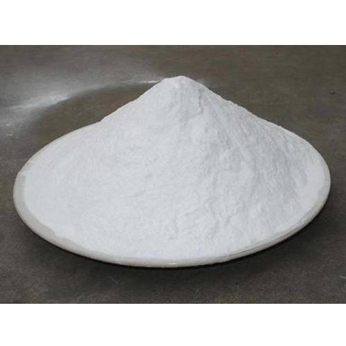 Sodium Carboxy Methylcellulose For Paint