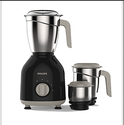Philips Daily Collection Mixer Grinder