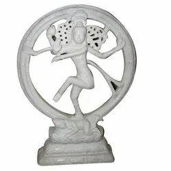 Nataraja Thandavam Statue