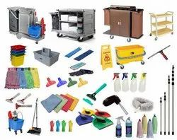 Housekeeping And Cleaning Materials Suppliers