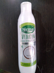 Nirmal Coconut Oil