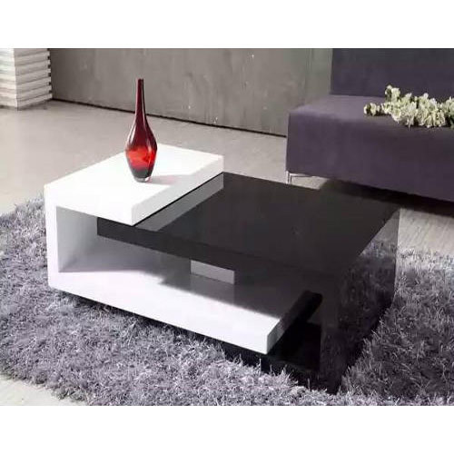 Sofa table designs great modern coffee tables with unique for Unique center table designs