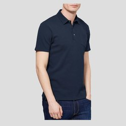 Cotton Polo T Shirt Wholesaler Wholesale Dealers In India