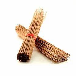 Herbal Incense Sticks, हर्बल धूप की छड़ें, Khadi