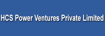 HCS Power Ventures Private Limited