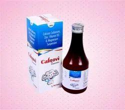 Gynae PCD Pharma Franchise In Dindigul