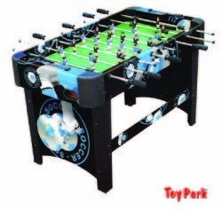 4FT. PREMIUM SOCCER GAME (TG 910)
