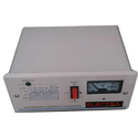 White Electra Electronic Voltage Stabilizer