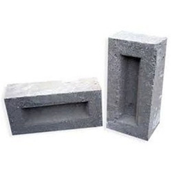 Grey Fly Ash Bricks