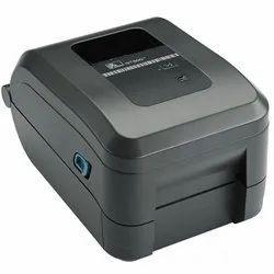 Zebra Barcode Printer GT-800