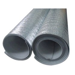 Aluminum Thermal Insulation Sheet