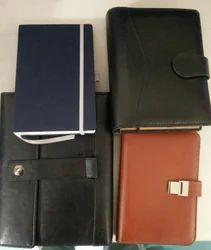 Diaries Printing