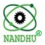 Nandhu Industries