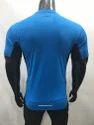 Mens Sports Drifit T-Shirts
