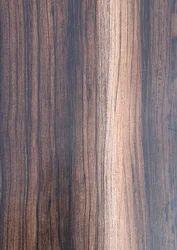 MAPL Aluminum Foil & Plastic Pergo Wenge Wooden Aluminium Composite Panel HPL-401
