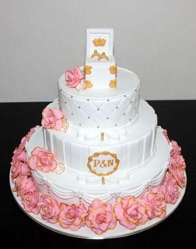 wedding cakes mobile alabama handcrafted designer wedding engagement cakes sweet 25043
