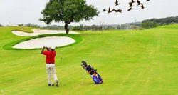 Royal Golf Club Service
