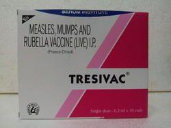 Haemophilus Influenzae Vaccine