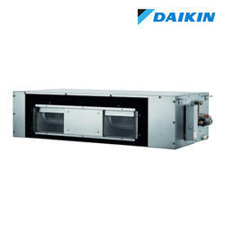 Daikin FD Series 11 Tonnage Non Inverter Ducted Air Conditioner, Capacity: 38.7 kW-132000 Btu/h
