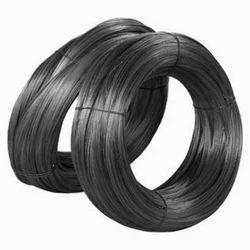 Galvanized Iron GI Binding Wire, Quantity Per Pack: >50 kg, Gauge: 20