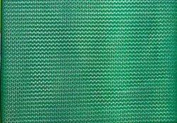 Green Monofilament Shade Net - Premium