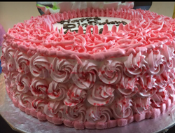 Cake In Tiruppur Tamil Nadu Cake Birthday Cake Price In Tiruppur