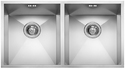 Straight Line Kitchen Sinks
