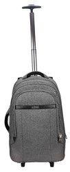 Cosmus Trolley Backpack