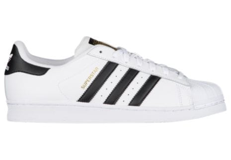 half off 68487 afa28 Adidas Originals Superstar Men Shoes - Foot Locker, Ludhiana   ID ...