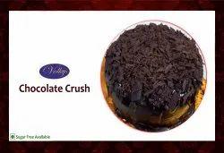 Volkys Chocolate Crush