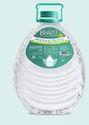 10 Liter Bisleri Water Bottle