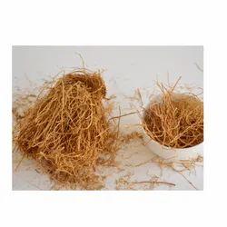 Herbs for Hair Oil