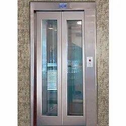 Huda Auto Door Passenger Elevators