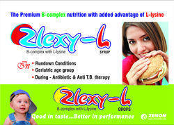 PCD Pharma Franchise In Dharmapuri
