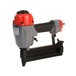 Pneumatic Brad Nailer Machine