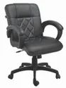 DF-402 Computer Chair