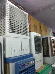 Tripti Air Cooler