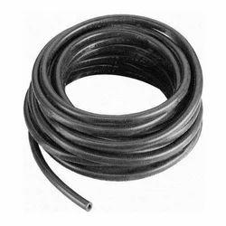 PVC Rock Drill Welding Hose