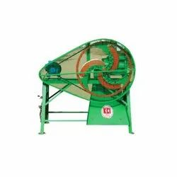 Power Operated Chaff Cutter