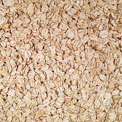 Feed Grade Oats, High in Protein