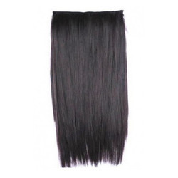 Avani Remy Hair Extension