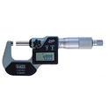 DMM-25 Digital External Micrometer