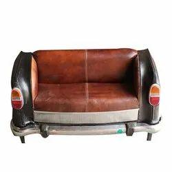 Designer Bar Sofa Set