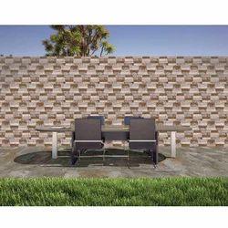 1425890901VE-8 Wall Tiles