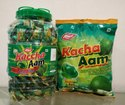 Atari Kacham Candy