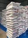 Aditya Birla Poly Aluminum Chloride Powder