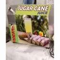 RT-1000 Sugar Cane Juice Machine
